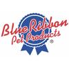 Blue Ribbon Pet Products, Inc. Logo