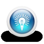 Bulb-2 Icon