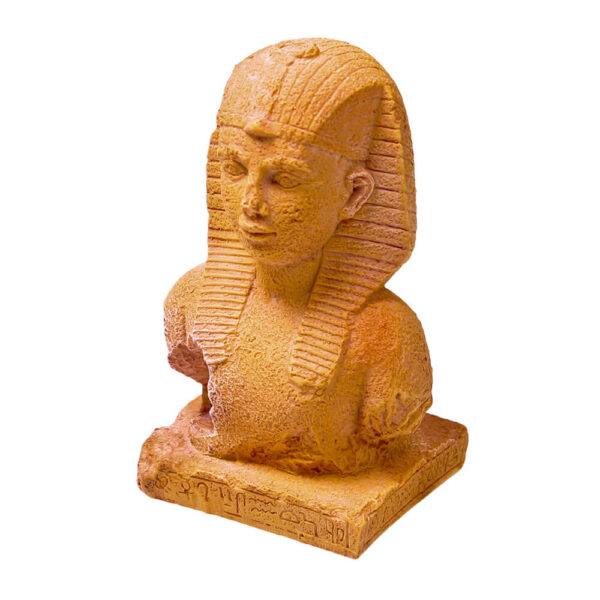 EE-1730 - Exotic Environments® King Tut - Terra Cotta