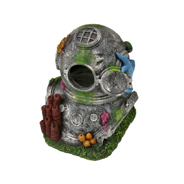 EE-258 - Exotic Environments® Divers Helmet - Small