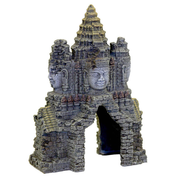 EE-485 - Exotic Environments® Angkor Wat Temple Gate