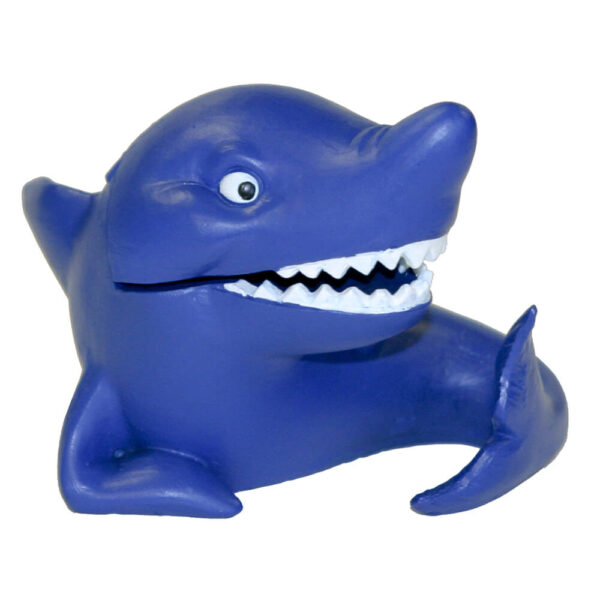 EE-796 - Exotic Environments® Bubbling Action Shark